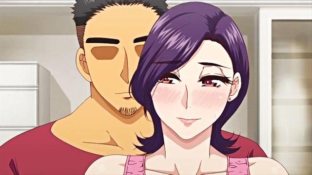 Ano Ko no Kawari ni Suki na Dake - Ep.1 - No Title