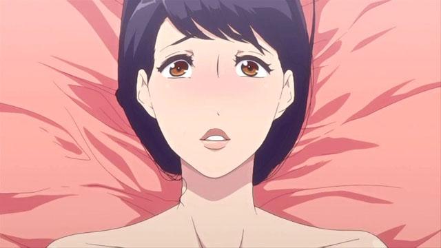 Haritsuke - Episode 2